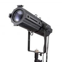 200W Zoom LED Ellipsoidal Profile Spot Light