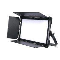 220W LED Video Soft Light
