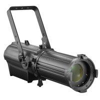 300W Zoom LED Ellipsoidal Light WW CW