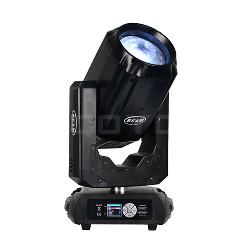 260W Beam Moving Head CMH260