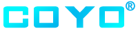 COYO LIGHT Logo